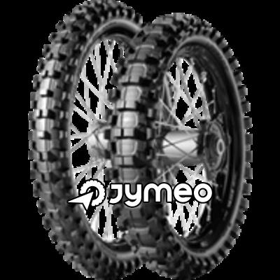 GEOMAX MX31