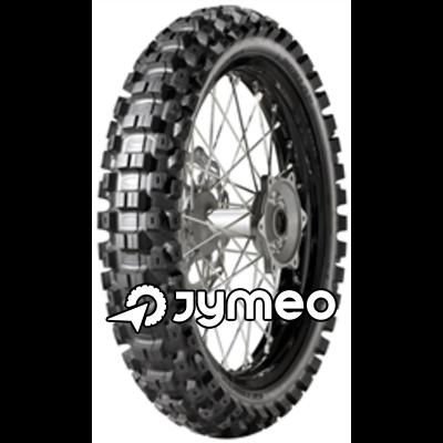 GEOMAX MX51