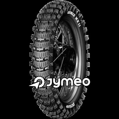 GEOMAX MX 11