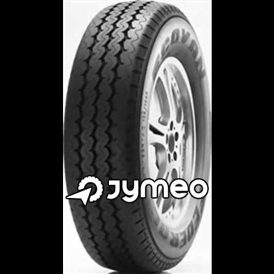ECOVANER01
