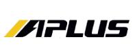 pneumatici APLUS