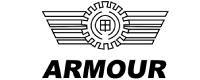 Pneus ARMOUR