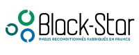 Pneus BLACK-STAR