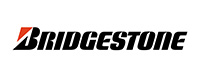 Bridgestone 4x4 Tires