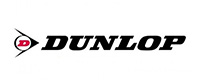 Gomme 4x4 Dunlop