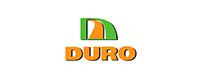 Pneus Duro