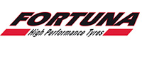FORTUNA tyres