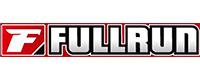 FULLRUN Гуми