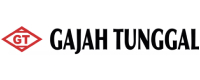 Pneus GAJAH TUNGGAL