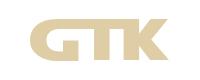 GTK Гуми