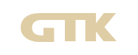 Pneus GTK