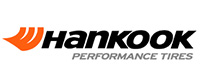 Hankook truck tires