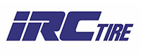 Pneus IRC