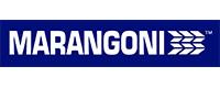 MARANGONI Гуми