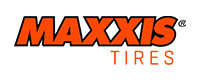 Ggumiabroncs MAXXIS