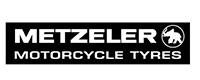 Metzeler däck