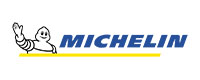 Michelin 4x4 Tires
