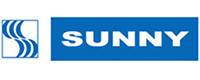 Pneus SUNNY