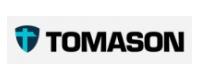 Pneus TOMASON