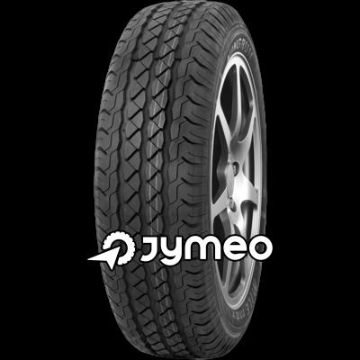 Neumáticos APLUS A867
