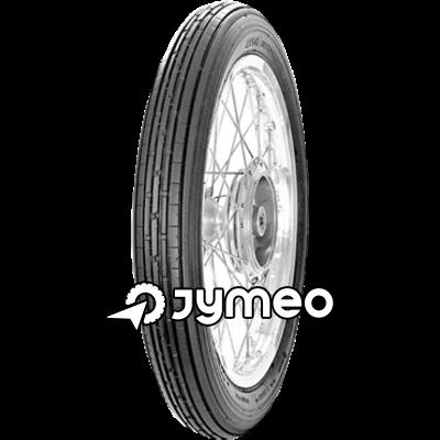 AVON Am6 Speedmaster Reifen