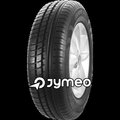Neumáticos AVON ZT5