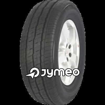 Neumáticos COOPER AV11