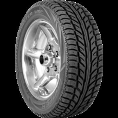 Neumáticos COOPER WEATHERMASTER WSC