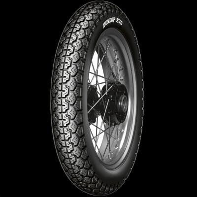 DUNLOP K70 Reifen