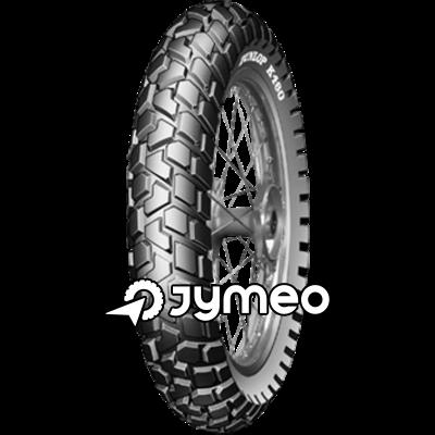 DUNLOP K460 Reifen
