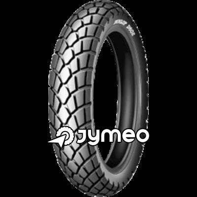DUNLOP D602 Reifen