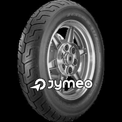 DUNLOP K177f Reifen