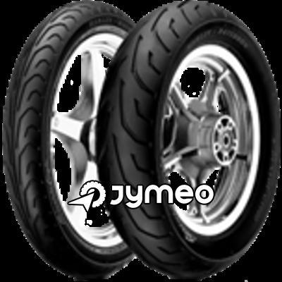 DUNLOP Gt502 Reifen