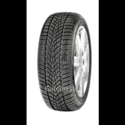 Neumáticos DUNLOP SP WINTERSPORT 4D