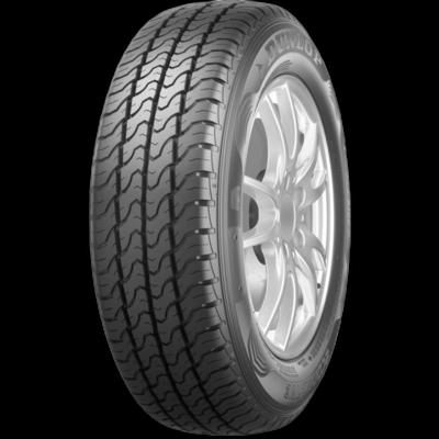 DUNLOP Econodrive Reifen