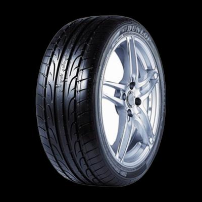DUNLOP SP SPORT MAXX tyres