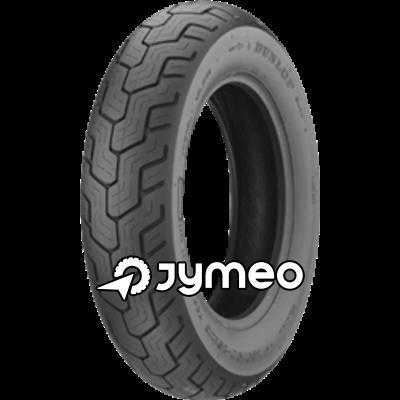 DUNLOP D417 Reifen