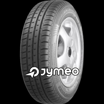 DUNLOP Street Response 2 tyres