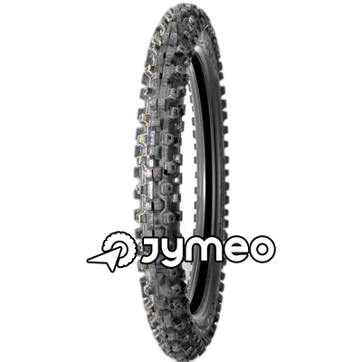 Neumáticos BRIDGESTONE Motocross M403