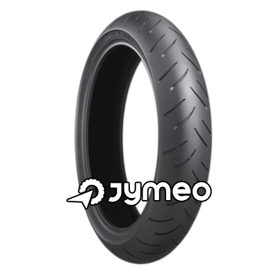 Pneus BRIDGESTONE BATTLAX BT 015