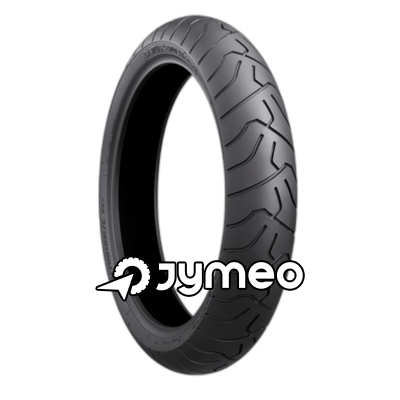 Pneus BRIDGESTONE Battlax Bt 028