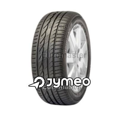 BRIDGESTONE TURANZA ER300 ECOPIA tyres