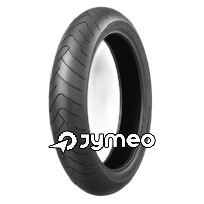 Pneus BRIDGESTONE Battlax Bt 023
