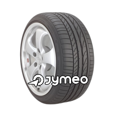 Neumáticos BRIDGESTONE POTENZA RE050A
