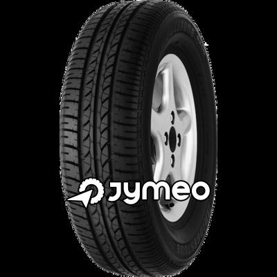 Neumáticos BRIDGESTONE B250