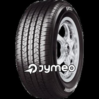BRIDGESTONE Turanza Er33 tyres