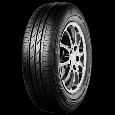 BRIDGESTONE Ecopia Ep150 tyres
