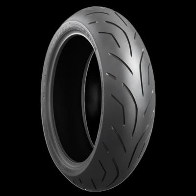 BRIDGESTONE BATTLAX S20 tyres