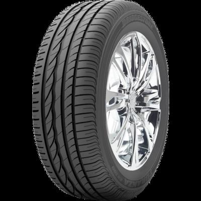 Neumáticos BRIDGESTONE Turanza Er300