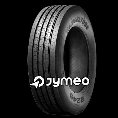 Neumáticos BRIDGESTONE R249 Ecopia